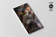 Promociones en: Diseño de flyer https://www.facebook.com/t-leva-1454638764811667/