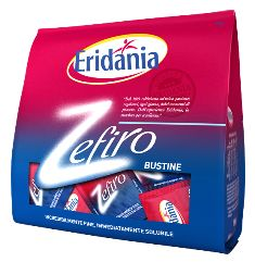 Zefiro è anche in bustine. Candy, Food, Sweet, Toffee, Sweets, Candles, Hoods, Meals, Candy Bars