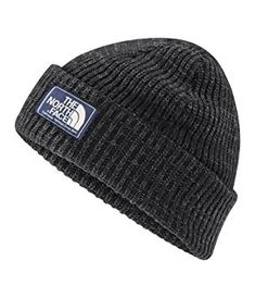ad6e8a3a0a2 Image result for north face salty dog beanie