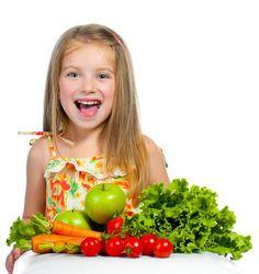 Tips Membiasakan Anak Miliki Pola Hidup Sehat – Hidup Sehat cek http://www.SuplemenPeninggiBadan.net