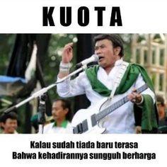 Meme Paling Gokil