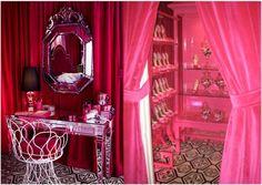 画像 : 《女子向け》ピンク色のおしゃれ画像集 - NAVER まとめ