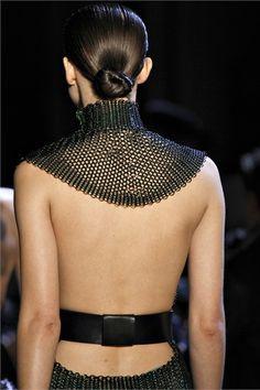 mesh back................  http://2.bp.blogspot.com/-Tk7PCeguOh0/T7ZLmPNtsAI/AAAAAAAATxc/2c5TSleNRPY/s1600/YSL+2012+2013+nude+back.jpg