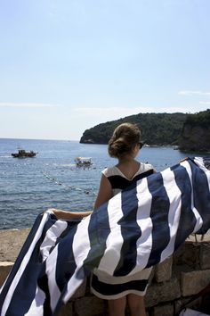 Homevialaura   My travel guide to Croatia and Montenegro   travelling