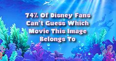 Take this Free Online Trivia Quiz on Quiz Club! Are you one of the true Disney fans? Disney Character Quiz, Disney Quiz, Disney Movies, Disney Characters, Fun Online Quizzes, Online Trivia, Harry Potter Games Online, Emoji Quiz, Guess The Movie