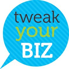 7 Tips To Help Build A Happy And Motivated Workforce | Tweak Your Biz >> The LAST tip is the most important, but the least common...!