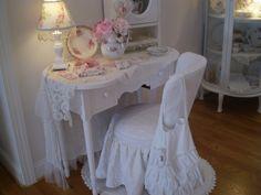 http://fairynests.tumblr.com/