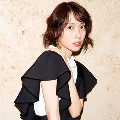 #戸田恵梨香  ブログも作ってみました プロフィールからきてみてください。 http://blueland.blog.jp  #gravure #japanesegirl #グラビア #グラビアアイドル  #model #ファッション #fashionphotograph  #fashionista  #fashion