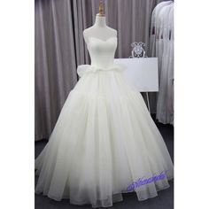 wedding dresses, dresses, dress, wedding dress, long dresses, princess wedding dresses, unique wedding dresses, long dress, princess dresses, princess dress, unique dresses, princess wedding dress, long wedding dresses, dress wedding, unique wedding dress, dresses wedding, wedding dresses princess