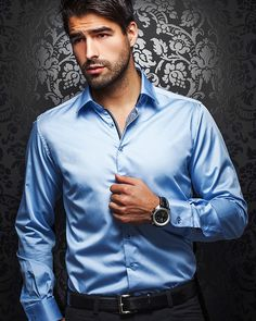 25938e4e0349df 7 Best Online Men s Fashion Shopping images