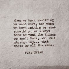 "Excerpt from short story ""sunflower"" #591 by Robert M. Drake #rmdrake @rmdrk      Beautiful chaos is now available through my etsy. The link can be found in my bio."