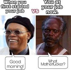 Humor Discover Funny Nurse Memes Hilarious So True Funny Nurse Memes - Humor Memes Humor Job Memes Job Humor Nurse Humor Funny Humor Medical Humour Ecards Humor Humor Humour Random Humor Sarkastischer Humor, Nurse Humor, Ecards Humor, Medical Humour, Pharmacy Humor, Funny Jokes, Funny Memes About Work, Funny Stuff, Hilarious Pictures