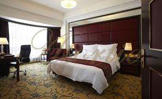 Otel mobilyaları http://www.osmanlimobilyalari.com/otel-dekorasyonu.html