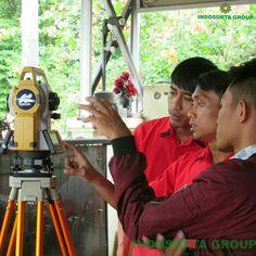 Dimana Jual Alat Survey dan Pemetaan di Bogor? Jika ada yang bertanya tentang tempat jual alat survey di Bogor, tentunya ada beberapa tempat yang menyediakan alat survey. Tidak diperlu disebutkan kalau mencari di Google sudah pasti muncul.