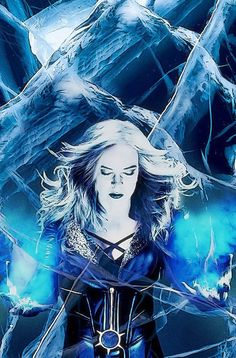 Killer Frost - Queen Frosty Dc Comics, Flash Wallpaper, The Flash Grant Gustin, Snowbarry, Killer Frost, Supergirl And Flash, Black Lightning, Black Panther Marvel, Flash Art