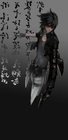... http://xn--80akibjkfl0bs.xn--p1acf/2017/01/29/4886/  #animegirl  #animeeyes  #animeimpulse  #animech#ar#acters  #animeh#aven  #animew#all#aper  #animetv  #animemovies  #animef#avor  #anime#ames  #anime  #animememes  #animeexpo  #animedr#awings  #ani#art  #ani#av#at#arcr#ator  #ani#angel  #ani#ani#als  #ani#aw#ards  #ani#app  #ani#another  #ani#amino  #ani#aesthetic  #ani#amer#a  #animeboy  #animech#ar#acter  #animegirl#ame  #animerecomme#ations  #animegirl  #animegirlcrying  #animewolf…