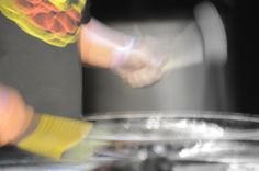 @GaryTrotmanPhotoZ @Steelasophical #Steelband #Steelpan #Photography #Panorama #Steeldrum #PanJumbie #CaribbeanJazz