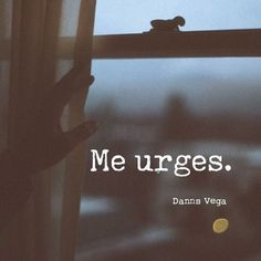 Amor Quotes, Kinky Quotes, Sex Quotes, True Quotes, Romantic Humor, Cute Spanish Quotes, Ex Amor, Frases Love, Flirty Quotes