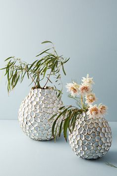 Cool 56 Pretty Room Decoration Ideas With Flower Vases To Try