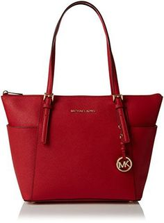 dafeb2b13 15 Delightful Michael Kors Bags images | Handbags michael kors ...