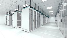 Rack Mounting Solutions Offered By the Experts