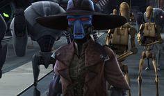 Star Wars The Clone Wars - Streaming, Saisons, Episodes, Actualité Star Wars Clones, Star Wars Clone Wars, Cad Bane, Star Wars Bounty Hunter, Battle Droid, Counting Stars, Ewok, Clone Trooper, Sith