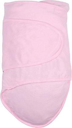 The Miracle Blanket Swaddle Wrap Newborn Infant Baby, Pink online shopping - Fayafashionable Swaddle Wrap, Swaddle Blanket, Kids Pillows, Animal Pillows, Baby Inventions, Miracle Blanket, Baby Sleep Routine, Pink Kids, Bebe