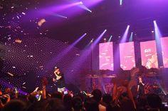 LeeSsang Concert