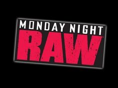 Do you remember the first episode of WWE Monday Night RAW? Here is the video! For a little nostalgia, check out our archive of historic Monday Night Raw results! http://www.2xzone.com/results/ #WWE #RAW