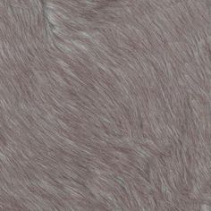 Faux Fur Luxury Shag Grey from @fabricdotcom  This super soft high quality faux fur fabric has a 1.5'' long lustrous pile. It's perfect for stuffed animals, faux fur jackets and vests, pillows and throws