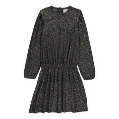 Louis Louise Vanessa Leopard Dress-product