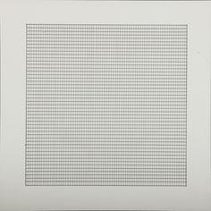 Paintings and Drawings: Stedelijk Museum Portfolio, 1991