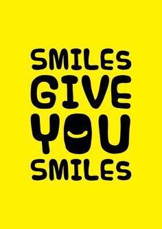 Google Image Result for http://www.deviantart.com/download/193830876/smiles_by_subdoom-d37egv0.jpg