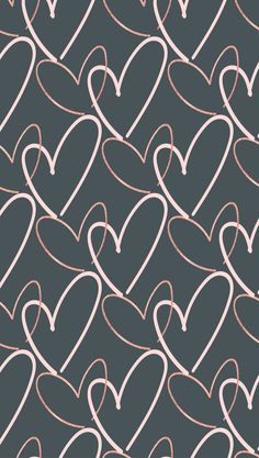 Phone Backgrounds 98657048065479616 - FREE Valentine's Day hearts phone background wallpaper Source by holliebell Phone Background Wallpaper, Phone Background Patterns, Cute Wallpaper Backgrounds, Trendy Wallpaper, Cute Wallpapers, Iphone Backgrounds, Background Images, Iphone Wallpapers, Wallpaper Wallpapers