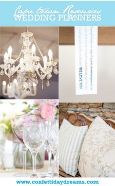 Wedding Planners & Coordinators {Cape Town} | Confetti Daydreams - Find your perfect wedding planner and coordinator from our CAPE TOWN WEDDING PLANNER HOTLIST! ♥ #WeddingPlanners #WeddingCoordinators #CapeTown @Tami Sutherland Chapman Soon Weddings @Nicole Pielou Weddings