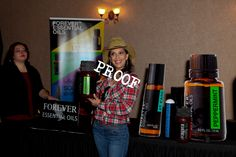 Forever Living Products Success Day 2015 Dallas :: View Photos