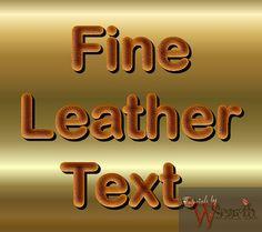 Circular text tutorial in PaintShop Pro (PSP) | Digital ...