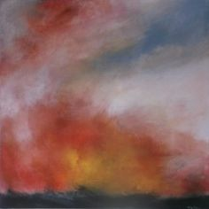 Dawn-Light by Laurence Chandler Abstract Words, Paintings For Sale, Dawn, Art Gallery, Acrylic Paintings, Canvas, Pewter, Artwork, Artists