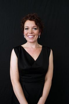 Log in : olivia colman English Actresses, British Actresses, British Actors, Tv Actors, Actors & Actresses, Olivia Coleman, Lara Pulver, Broadchurch, Celebs