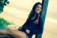 Organic cotton with the Buddha Scuba Diver logo embroidered. Scuba clothing designed with style and earth friendly products. Scuba Diving, Organic Cotton, Hoodies, Clothes, Collection, Women, Style, Diving, Outfits