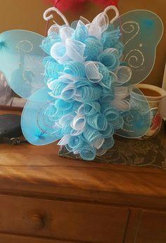 Homeschool Classroom Layout First Grade Printer DIY Life Code: 9001638454 Deco Mesh Crafts, Wreath Crafts, Diy Wreath, Burlap Wreath, Wreath Ideas, Tree Crafts, Easter Wreaths, Christmas Wreaths, Flower Wreaths