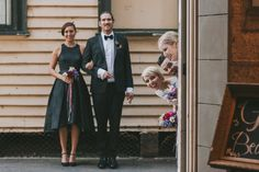 SCOTTSURPLICEPHOTOGRAPHY Darlinghurst Eternity Playhouse Cell Block Theatre City Wedding-10138
