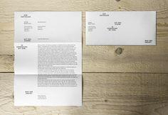 Anton macht Ke:s | Riebenbauer Design