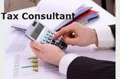 Access Accountants offer a top notch, individual service covering all parts of the readiness and accommodation of the yearly tax return. Tax Consultants in London can contact outsiders for the obliged data to decrease your weight, and ascertain your taxation risk considering all legitimately adequate cases that can be counterbalanced against your pay.