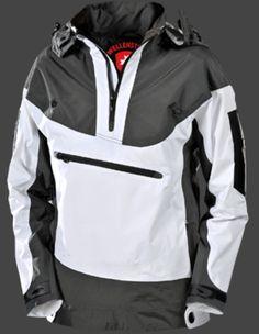 Wellensteyn Escape, TasAirLite, Titan/Cocos Bomber Jacket Men, Anorak Jacket, Motorcycle Jacket, Cool Jackets, Jackets For Women, Ski Wear, Outdoor Men, Summer Jacket, Hugo Boss