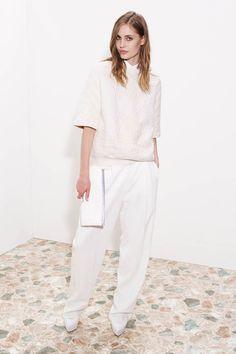 Winter Recovery Wardrobe - farfetch.com
