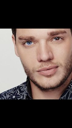 Looking for a Shadowhunters. Dominic Sherwood Shadowhunters, Shadowhunters Series, Mortal Instruments Jace, Freeform Tv Shows, Clary E Jace, Alberto Rosende, Gallagher Girls, Jace Wayland, Jamie Campbell Bower