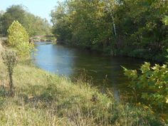 Piney River runs through the property. Hay fields and pasture water to all pastures. One 44' X 48' hay and equipment barn and another older large hay barn. Coral with head catch. Fenced and crossed fenced. There is another 51 acres of pasture, hay fields and hunting land currently owned by Missouri Highway Department joining this property and currently at the owners disposal. There is a highway advertising sign on the property that rents for $1800 a year in Cabool MO