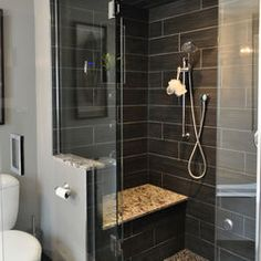 Helpful Website for Bathroom Tile Projects. Everything from design ideas to tips on choosing the right tile for your space.