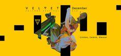 Velvet Culture Festival: a Lecce due giorni di musica elettronica